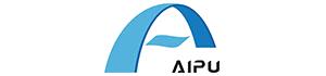 aipu_logo