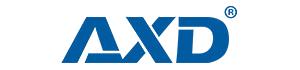 axd_logo