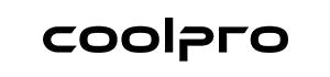 coolpro_logo