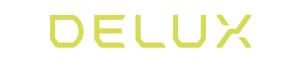 delux_logo