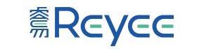 reyee_logo