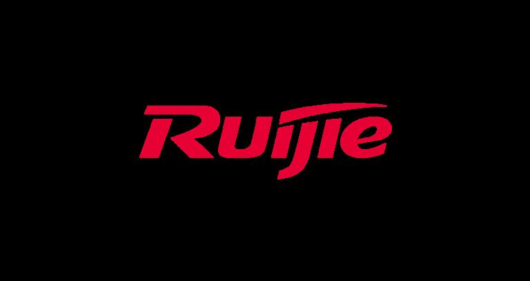 ruijie