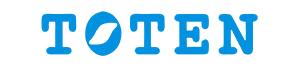 toten_logo